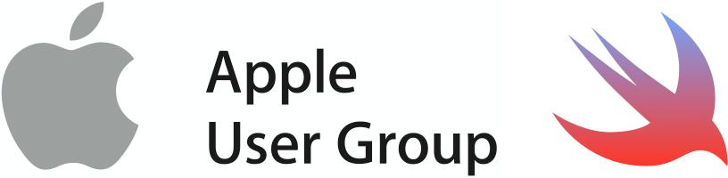 Swifters Apple User Group